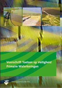 VTV2006 voorblad