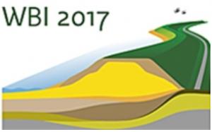 WBI2017