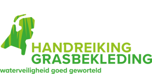Handreiking Grasbekleding
